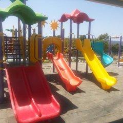 La Blanche Island Hotel детские мероприятия
