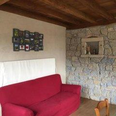 Отель Costa d'Or Вальдоббьадене удобства в номере