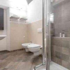Апартаменты Tintori Studio ванная фото 2