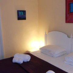 Отель Happy Brighton Кемптаун комната для гостей фото 4