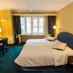 Belle Epoque Boutique Hotel 4* Стандартный номер с различными типами кроватей фото 5