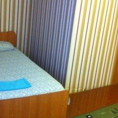 Гостиница Friends в Перми 6 отзывов об отеле, цены и фото номеров - забронировать гостиницу Friends онлайн Пермь детские мероприятия фото 2