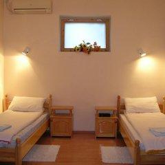 Отель Guest Rooms Zelenka Велико Тырново детские мероприятия