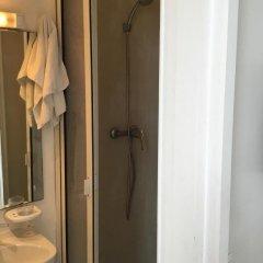 Отель Lutece Марокко, Рабат - отзывы, цены и фото номеров - забронировать отель Lutece онлайн ванная фото 2