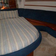 Отель La Gavina Boat Испания, Барселона - отзывы, цены и фото номеров - забронировать отель La Gavina Boat онлайн комната для гостей фото 3