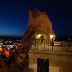 Arif Cave Hotel Турция, Гёреме - отзывы, цены и фото номеров - забронировать отель Arif Cave Hotel онлайн фото 9