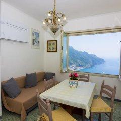 Отель Casa Annunziata Равелло комната для гостей фото 4