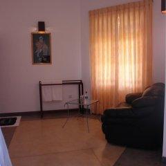 Отель Hasara Resort 3* Номер Делюкс фото 2