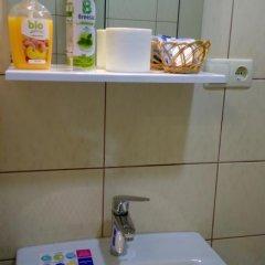 Гостиница Feia Украина, Бердянск - отзывы, цены и фото номеров - забронировать гостиницу Feia онлайн ванная фото 2