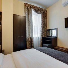 Men'k Kings Hotel 3* Номер Комфорт с различными типами кроватей фото 14