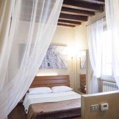 Отель Corso Como 6 Италия, Милан - отзывы, цены и фото номеров - забронировать отель Corso Como 6 онлайн комната для гостей фото 3
