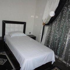 Отель Appart Hôtel Star Марокко, Танжер - отзывы, цены и фото номеров - забронировать отель Appart Hôtel Star онлайн комната для гостей фото 2