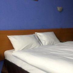 KenigAuto Hotel 3* Стандартный номер фото 9
