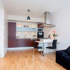 Отель Liivalaia Apartment Эстония, Таллин - отзывы, цены и фото номеров - забронировать отель Liivalaia Apartment онлайн в номере фото 2