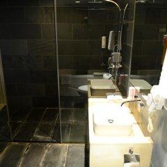 Xian Forest City Hotel 4* Улучшенный люкс с различными типами кроватей фото 3