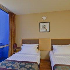 Отель Season Paradise Номер Делюкс фото 4