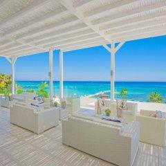 Silver Sands Beach Hotel Протарас