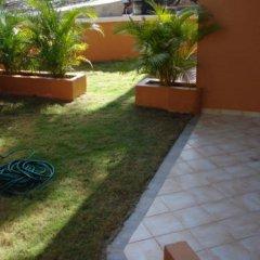 Отель Residence Oasis Доминикана, Бока Чика - отзывы, цены и фото номеров - забронировать отель Residence Oasis онлайн