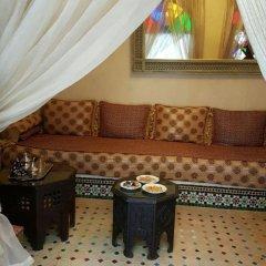 Отель Riad Bab Agnaou Марокко, Марракеш - отзывы, цены и фото номеров - забронировать отель Riad Bab Agnaou онлайн детские мероприятия фото 2
