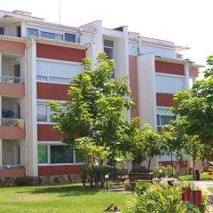 Апартаменты Sunny Fort Apartment Апартаменты фото 6