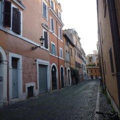 Отель Appartamento Massenzio Рим фото 7