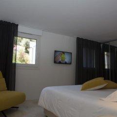 Best Western Hotel Alcyon комната для гостей фото 9