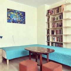 Отель Home Made House Литва, Вильнюс - отзывы, цены и фото номеров - забронировать отель Home Made House онлайн детские мероприятия фото 2