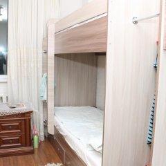 Гостиница Keruyen Hostel Казахстан, Нур-Султан - отзывы, цены и фото номеров - забронировать гостиницу Keruyen Hostel онлайн удобства в номере