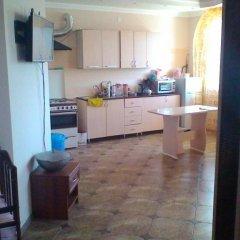Гостиница Viktoriya Guest House в Анапе отзывы, цены и фото номеров - забронировать гостиницу Viktoriya Guest House онлайн Анапа в номере