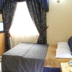 Royalton Hotel Dubai 2* Стандартный номер фото 3