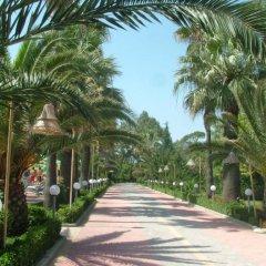 Отель Tropikal Resort Дуррес фото 7