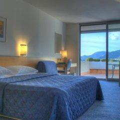 Отель Maestral Resort & Casino 5* Стандартный номер фото 3