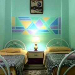 Отель Guesthouse Aliger Дуррес спа фото 2