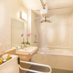 Copthorne Tara Hotel London Kensington 4* Стандартный номер с различными типами кроватей фото 25