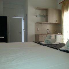 Отель Katefiani Villas Греция, Остров Санторини - отзывы, цены и фото номеров - забронировать отель Katefiani Villas онлайн в номере