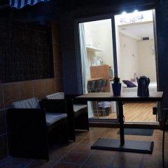 Отель Good-home Paseo De Gracia Барселона развлечения