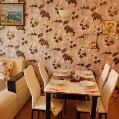 Отель Central Apartment Болгария, Солнечный берег - отзывы, цены и фото номеров - забронировать отель Central Apartment онлайн питание