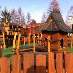 Отель Apartament Charisma Закопане детские мероприятия фото 2