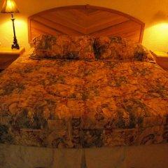 La Quinta Hotel 3* Стандартный номер с двуспальной кроватью фото 4