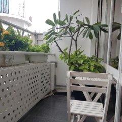 Saigon River Boutique Hotel 3* Стандартный номер с различными типами кроватей фото 2
