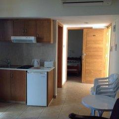 Отель Sea 'n Lake View Hotel Apartments Кипр, Ларнака - 1 отзыв об отеле, цены и фото номеров - забронировать отель Sea 'n Lake View Hotel Apartments онлайн в номере