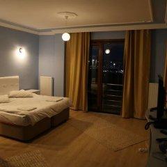 Tuzlam Otel Турция, Стамбул - отзывы, цены и фото номеров - забронировать отель Tuzlam Otel онлайн спа