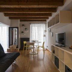Отель Italianway - C.so Garibaldi комната для гостей