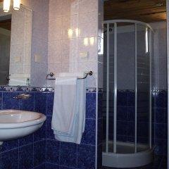 Отель Guest House Astra 3* Люкс с различными типами кроватей фото 2
