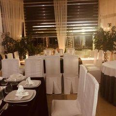 Отель Arvi Дуррес помещение для мероприятий