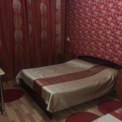 Гостиница Comfort в Казани отзывы, цены и фото номеров - забронировать гостиницу Comfort онлайн Казань комната для гостей фото 4