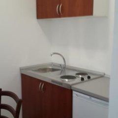 Апартаменты Apartments Marinero Апартаменты с двуспальной кроватью фото 49