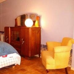 Апартаменты Spirit Of Lisbon Apartments Студия фото 4