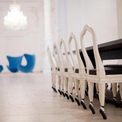 Отель Motel One Wien-Staatsoper Австрия, Вена - 1 отзыв об отеле, цены и фото номеров - забронировать отель Motel One Wien-Staatsoper онлайн детские мероприятия