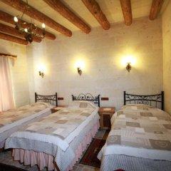 Sofa Hotel 3* Стандартный номер с различными типами кроватей фото 3